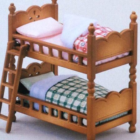 Children's Room / Nursery