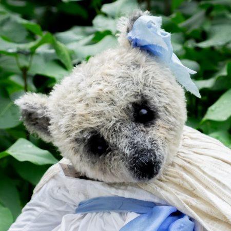 Portobello Bear Company